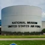 NMUSAF-tur-virtual-muzeu-fortele-aeriene-site-interactiv-poze-avioane