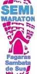 Semi-Maratonului_Fagaras-Sambata_de_Sus-logo