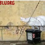 blu-big-bang-big-boom-anitmaite-stop-motion-film-vimeo