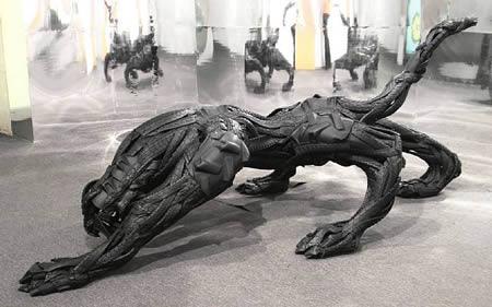 cauciucurile-in-arta-sculpturi-incredibile-3