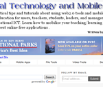 educationa-ltechnology-mobile-learning-lista-documentare-site-educativ