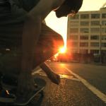 film-slow-motion-next-level-pictures