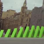 film-time-lapse-mobius-eness-melbourne-australia