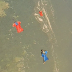 film-wingsuit-skydive-yan-wolfson