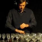 harpa-pahare-sticla-the-swan-saint-saens-video