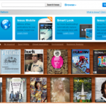 issuu-creare-publicatii-online-website-util
