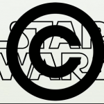 istoria-copyrightului-blogging-informatie-generala