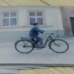 pen-story-film-stop-motion-vimeo