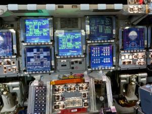 poze-360-grade-interiorul-navtei-spatiale-jook-leung