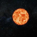 solar-system-builder-national-geographic-friday-fun-game