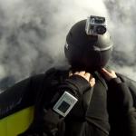 wingsuit-skydive-rodeo-zbor-planat-costum aripa