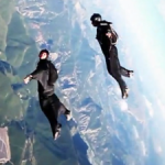 2011-winguit-competition-skydive-video