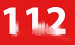 abuz-apel-112-infractiune