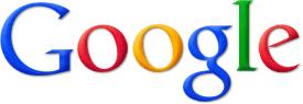 la-multi-ani-google-13-ani-septembrie-2011