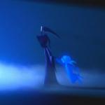 lady-reaper-vimeo-animatie-kuriositas-obisnuit