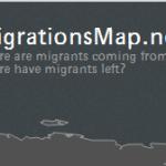 migrationmap-net-harta-interactiva-emigrarea-in-lume-website-infromativ