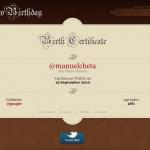 one-year-of-twitter-manuel-cheta-birthday