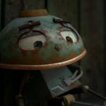 origins-animatie-robot-robert-showalter-video