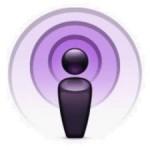 podcasturi-pentru-tehnologie-internet-image