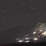 ruapehu-film-time-lapse-jared-brandon-productions