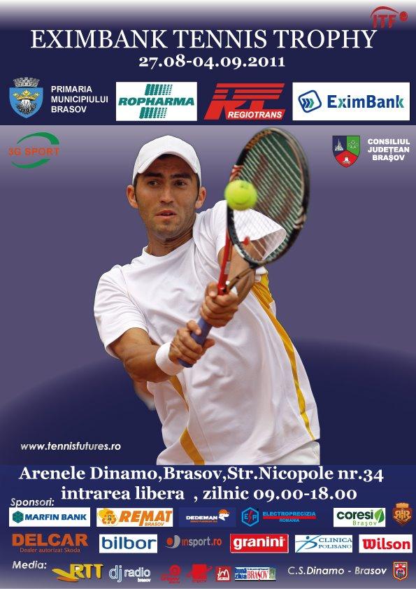 tennis-futures-brasov-turneu-exim-bank-nico-promovare