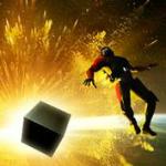 2011-space-adventure-animatie-geniala