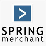 banner_spring-merchant-com-bigcommerce-webdesign