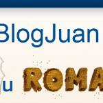 blogjuan-daniel-urda-amuzant