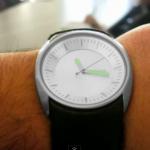 cgp-grey-youtube-daylight-saving-time-explained