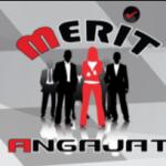 concurs-merit-angajat-octombrie-noiembrie-2011