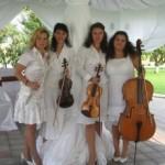 cvartetul-corona-brasov-muzica-opera-300x229