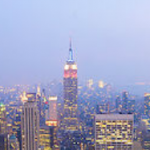 metropolis-time-lapse-new-york-october-2011