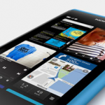 nokia-n9-review-brasov-octombrie-2011