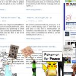 occupy-obisnuit-eu