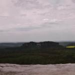 t-recs-time-lapse-video