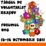 targ-voluntatiat-brasov-octombrie-2011
