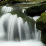 water-timelapse-video