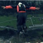 zero-gravity-vimeo-parasutism-film