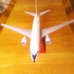avion-tarom-model-scara