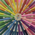 hudson-against-the-grain-awesome-stop-motion-music-video-kaleidoscopic-pencil-art