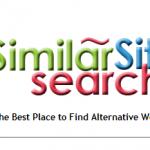 similar-site-search-find-alternative-websites-blogs