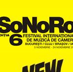 sonoro-brasov-16-11-2011-festival-international-muzica-camera-arta