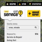 gotservice-concurs-premiu-100-euro-review-servicii-orasul-tau