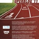 superblog-2011-gala-final-concurs-petrecere