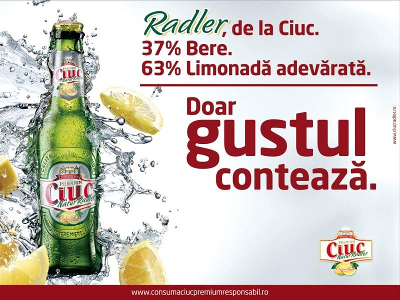 bere-ciuc-natur-radler-cu-limonada-aprilie-2012