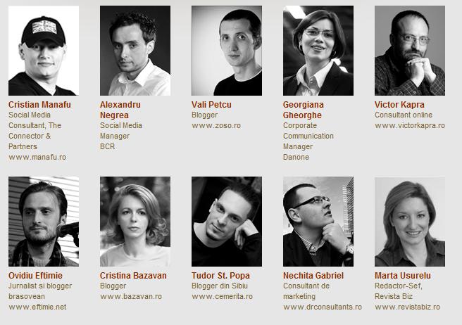 social-media-summit-brasov-31-mai-2012-preszenta-stategii-online