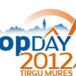 conferinta-ecommerce-top-day-2012-targu-mures-21-iunie