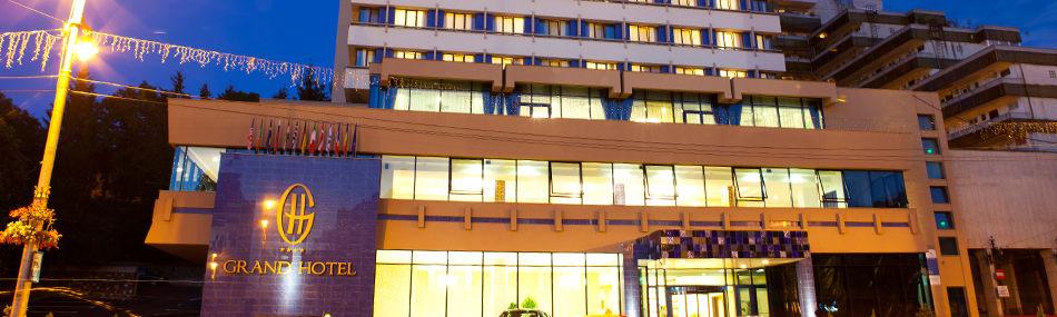 hotel-grand-vedere-fata-targu-mures-conferinta-ecommerce-top-day-2012