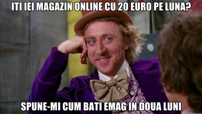 meme-magazin-online-bate-emag