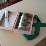 promotie-ciucas-brasov-12010-premii-dacia-sandero-vara-2012- (5)